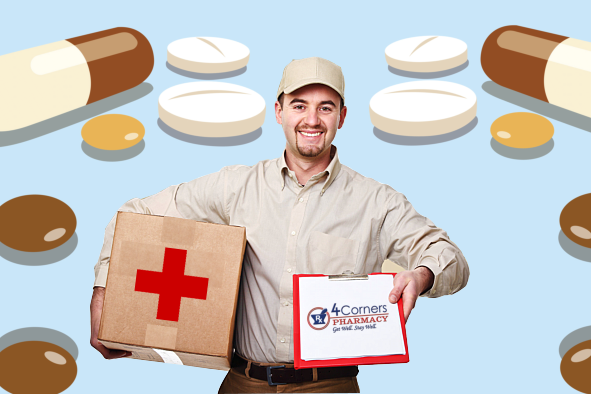 The-Benefits-of-a-Pharmaceutical-Delivery-Service