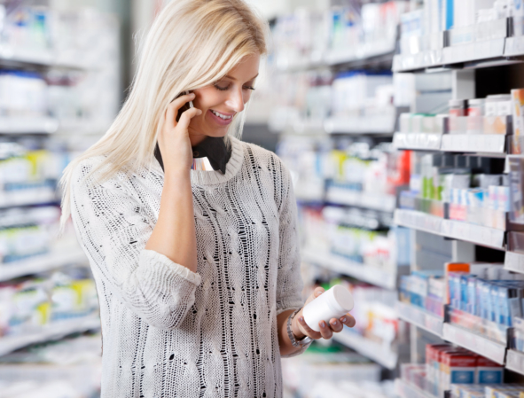 5-tips-to-consider-before-purchasing-your-medication