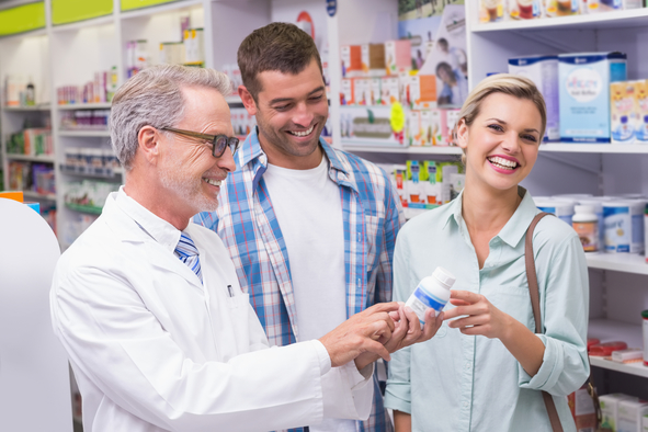 how-can-your-local-pharmacy-help-you