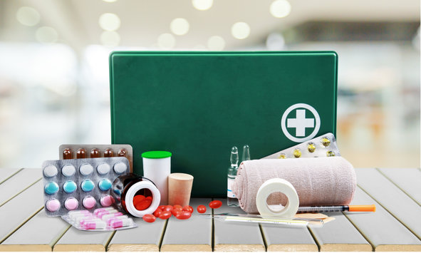 healthcare-and-medical-supplies-you-should-have-at-home
