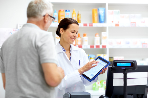 How Medication Therapy Management Can Help You