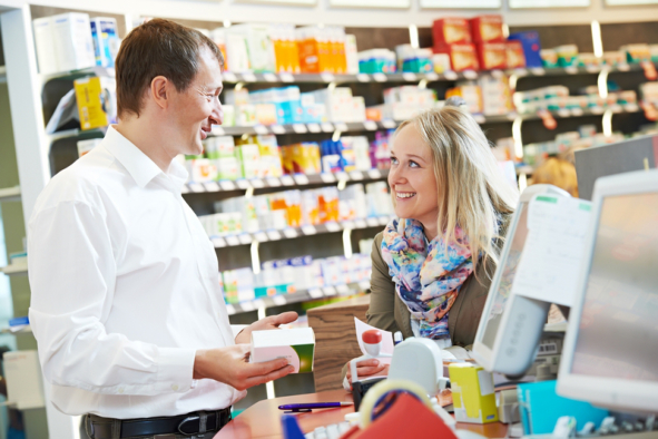 Generic or Branded Medicine: Which Is More Effective?